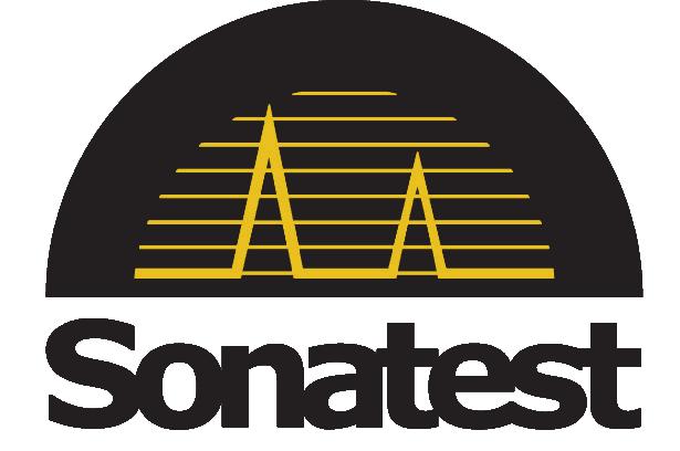 yet-another-sonatest-logo1